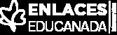 logo_enlaces_educanada_hor2